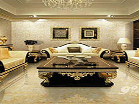 新款室内瓷砖地板墙地一体砖