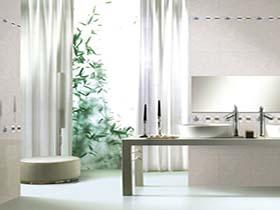 现代优质内墙瓷砖地板 思枫情瓷砖地板