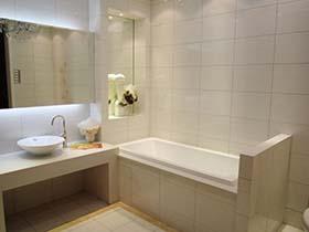 风尚系列瓷砖 釉面砖 瓷片瓷砖地板