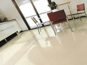 通用瓷砖 抛光砖/玻化砖 瓷砖地板