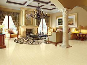 现代通用瓷砖金丝石瓷砖地板