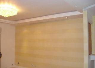 现代简约浮雕客厅卧室壁