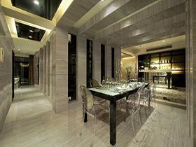 瓷磚/客廳/衛生間/廚房/簡約/木紋地磚