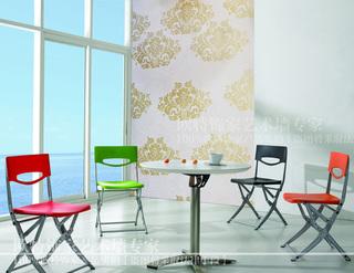 欧式花卉图案 客厅餐厅卧室壁纸
