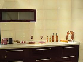 现代厨卫瓷砖 室内瓷砖地板