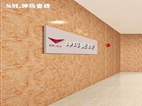 卫生 墙地砖厨房地砖瓷砖地板