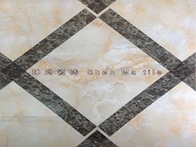 拼花 瓷磚  拼花客廳瓷磚 門廳拼花 餐廳拼花地磚