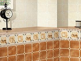 卫浴瓷砖卫生间 内墙砖瓷砖地板