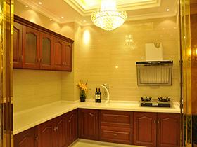 瓷砖地板 木纹瓷砖 云石瓷砖地板