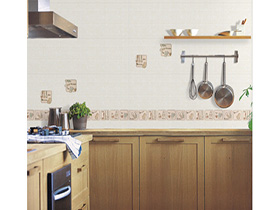 瓷砖 水晶釉 魔厨瓷砖地板 特价热销瓷砖