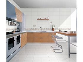 现代风格瓷砖热销 厨卫瓷砖地板