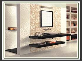 陶瓷 厨卫墙砖瓷砖地板,优质瓷砖
