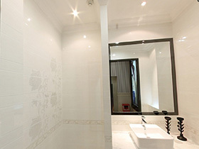 风尚 釉面砖 瓷片 瓷砖 墙砖  瓷砖地板
