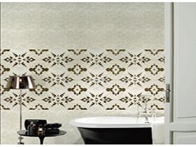 特价热销瓷砖 水晶釉 瓷砖地板厨卫瓷砖