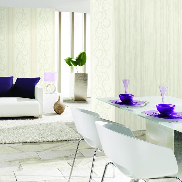 现代简约经典永恒 客厅卧室壁纸