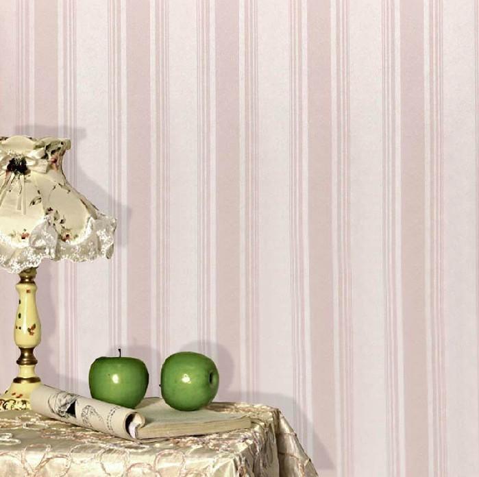 中式現代簡約 臥室客廳書房背景墻壁紙