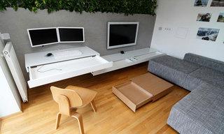 简约风格小户型50平米客厅灯具装修效果图