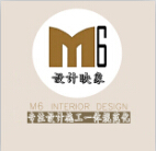 M6设计映象