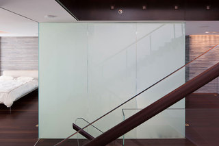 简约风格公寓温馨豪华型140平米以上楼梯设计图纸