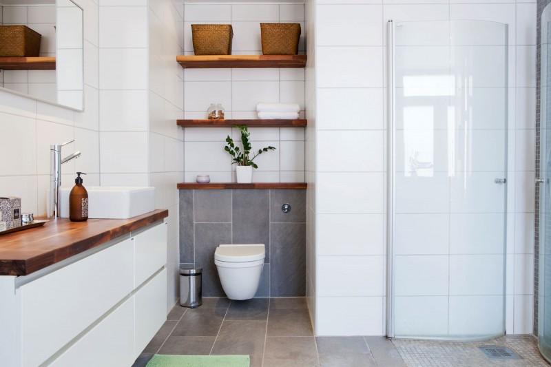 现代简约风格舒适阳光房改造