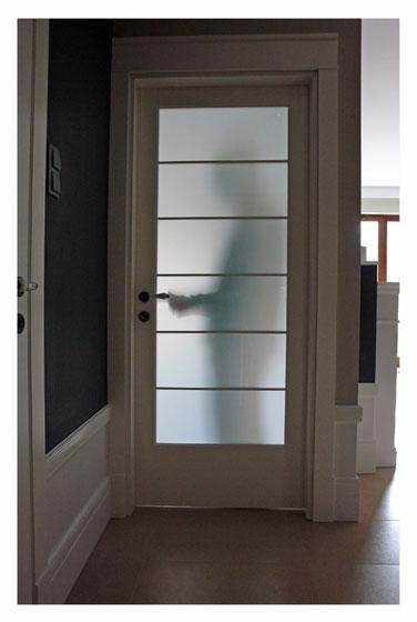 混搭风格一室一厅豪华型140平米以上旧房改造平面图