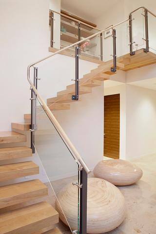 整洁优雅的豪华别墅 给人最奢华的享受