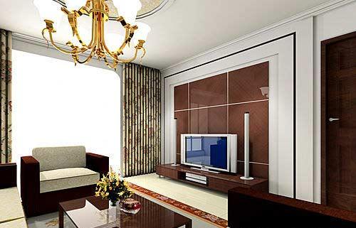 房子客厅装修设计图欧式风格装修效果图豪华装修效果图大全2013图片图片