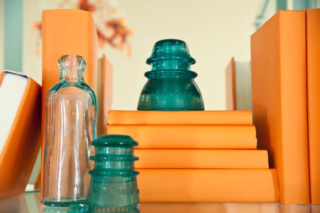 流行風格色彩裝修 維多利亞的別墅婚房
