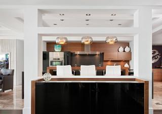 打开你的厨房 为我们烹饪美味食材