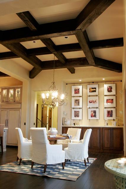 现代简约风格客厅3层别墅时尚卧室2014电视背景墙装修效果图