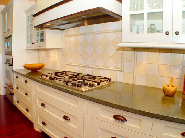 现代简约风格餐厅2层别墅实用2013整体厨房设计图