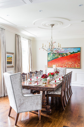 现代简约风格卫生间2013年别墅客厅简洁红木家具餐桌图片