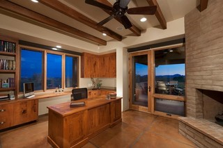 现代简约风格2013别墅实用2013客厅吊顶效果图
