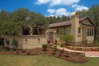 现代简约风格客厅300平别墅浪漫婚房布置一楼花园设计