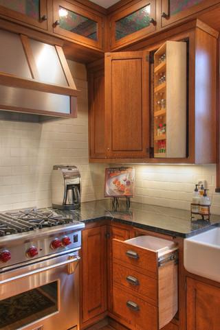 新古典风格卧室三层半别墅实用卧室2014厨房吊顶效果图