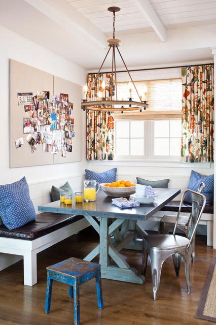 现代简约风格单身公寓设计图时尚卧室装饰橱柜定制