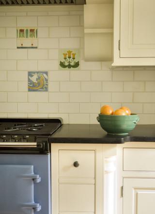 现代简约风格客厅一层半小别墅现代简洁外墙瓷砖效果图