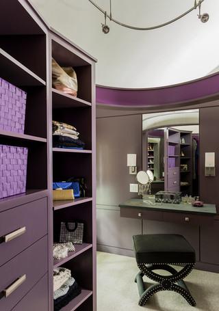 现代简约风格客厅2013别墅及温馨客厅阁楼衣帽间改造