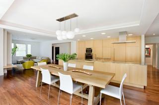 现代简约风格卫生间2013别墅及浪漫婚房布置红木餐桌图片