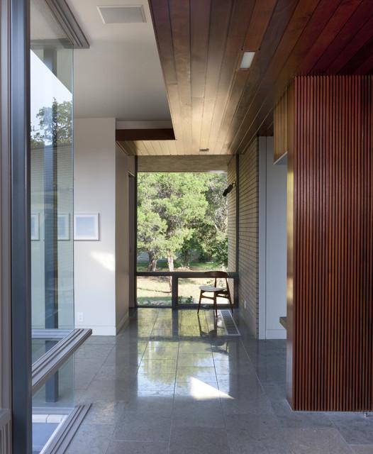 现代简约阳台别墅2层风格卧室实用4平米餐厅设计图出租上海合租别墅信息图片