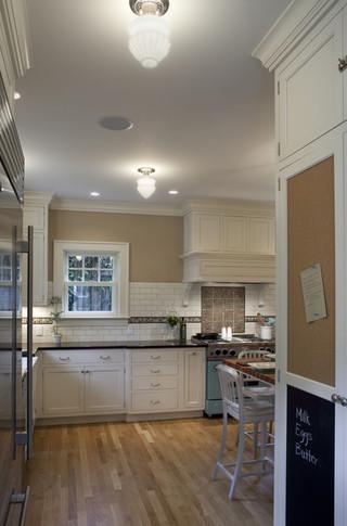 美式风格客厅2013别墅简单实用室内地板砖效果图