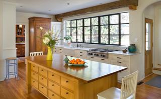 现代简约风格客厅300平别墅舒适家庭吧台隔断装修图片