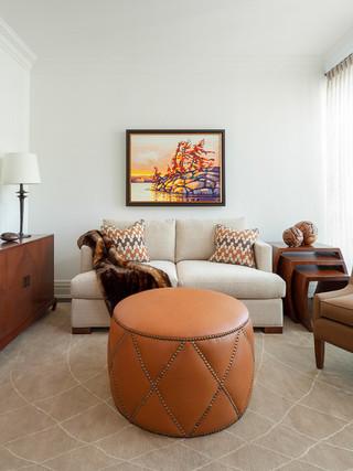 房间欧式风格小型公寓简洁卧室2013最新客厅效果图