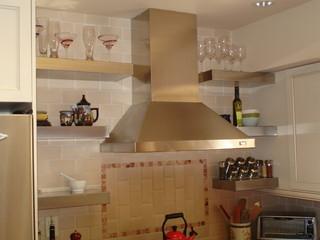 现代简约风格餐厅二居室装饰实用卧室瓷砖效果图