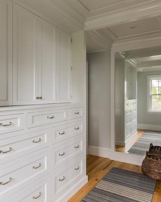 欧式风格客厅2013别墅及大方简洁客厅收纳柜图片