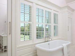 欧式风格客厅2013别墅及时尚简约带浴缸的卫生间图片