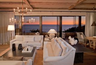 房间欧式风格2013别墅浪漫卧室懒人沙发效果图
