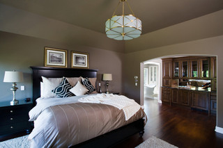 欧式风格2014年别墅现代奢华儿童床效果图