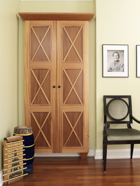 房间欧式风格酒店式公寓奢华家具宜家椅子图片