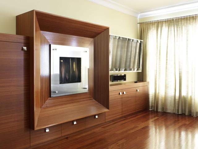 欧式风格家具单身公寓奢华阳台窗户图片